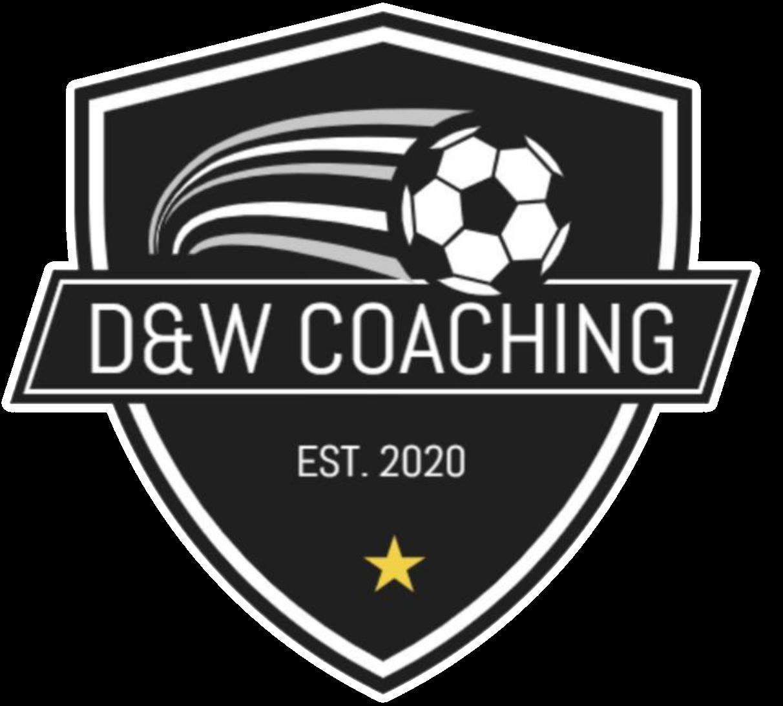 D W Coaching